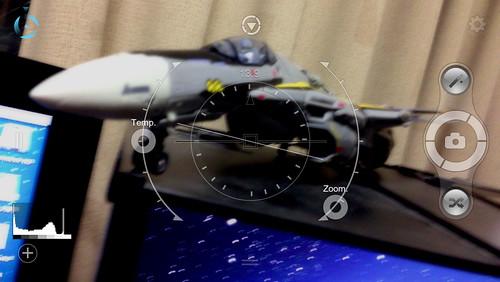 Blux Camera Pro_02