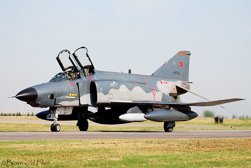 69-7512, RF-4ETM, 113 Filo