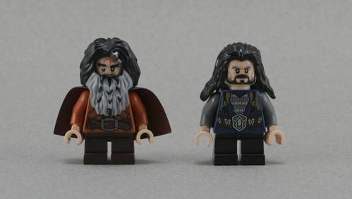 5. Dwarves Front