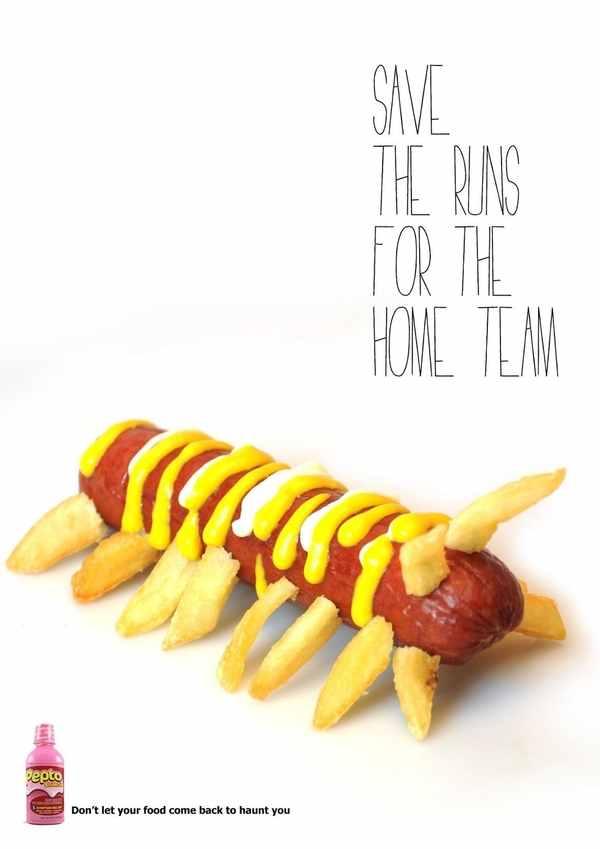 alimentos insectos