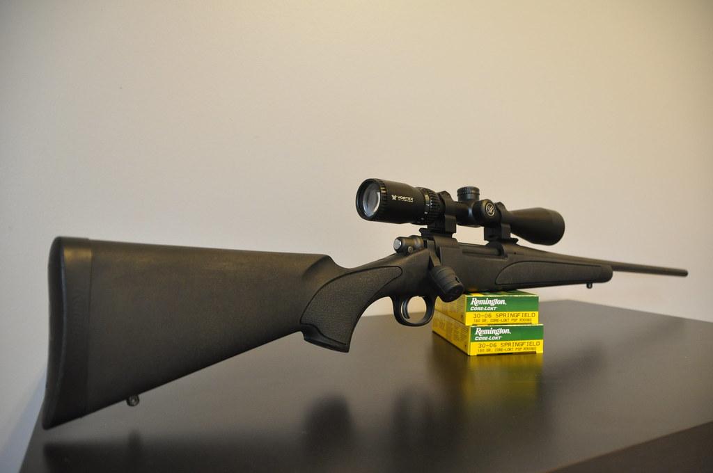 precision rifles    show em | Sniper's Hide Forum