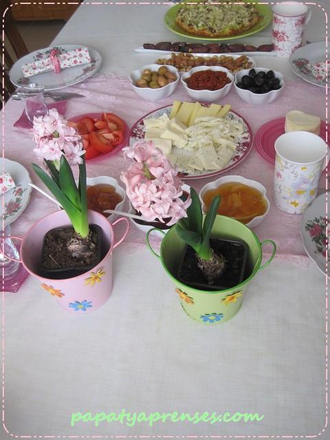 bahar kahvaltısı 010