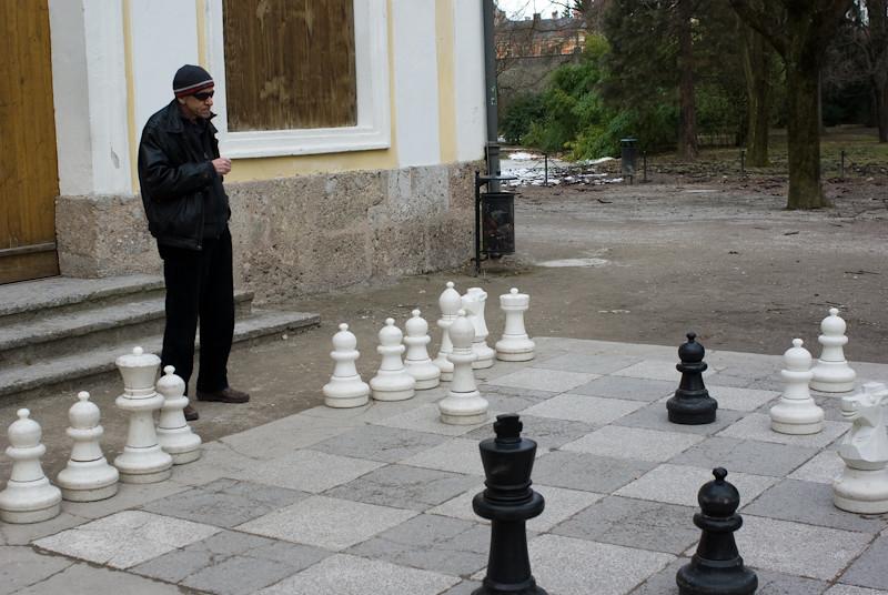 チェス_IGP7194