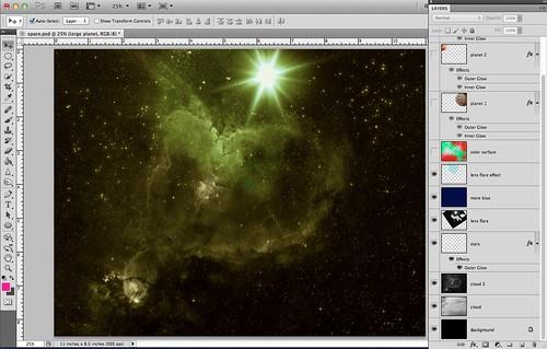 Screen Shot 2013-03-17 at 3.29.45 PM