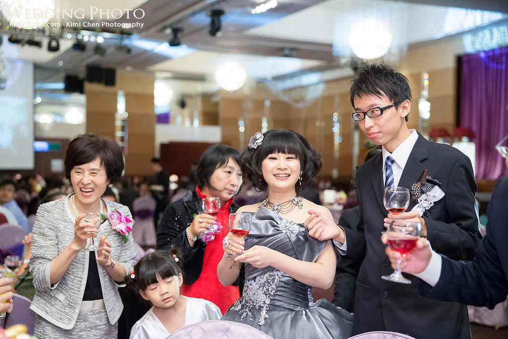 2013.02.15 Wedding-252
