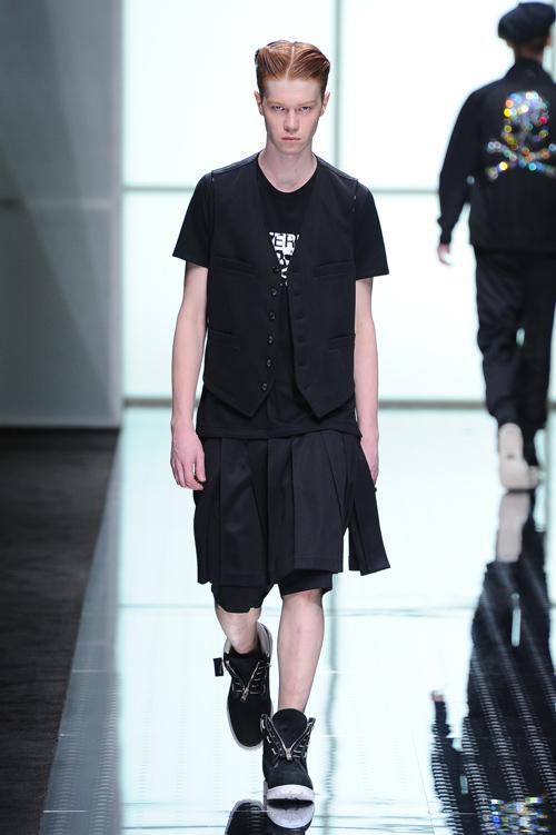 FW13 Tokyo mastermind JAPAN268_Timofey Kudoyarov(Fashion Press)