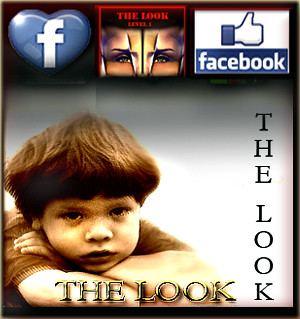 facebook the look