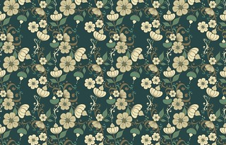 COLOURlovers Wallpaper_Pattern
