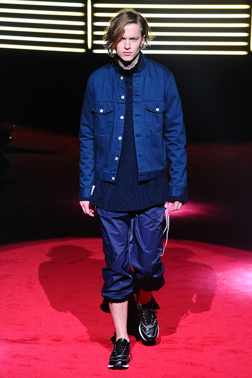 FW13 Tokyo WHIZ LIMITED025_Jens Esping(Fashion Press)