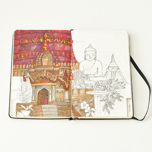 Burma_travelbook_13