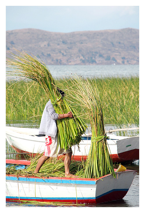 14 Lake Titicaca 2