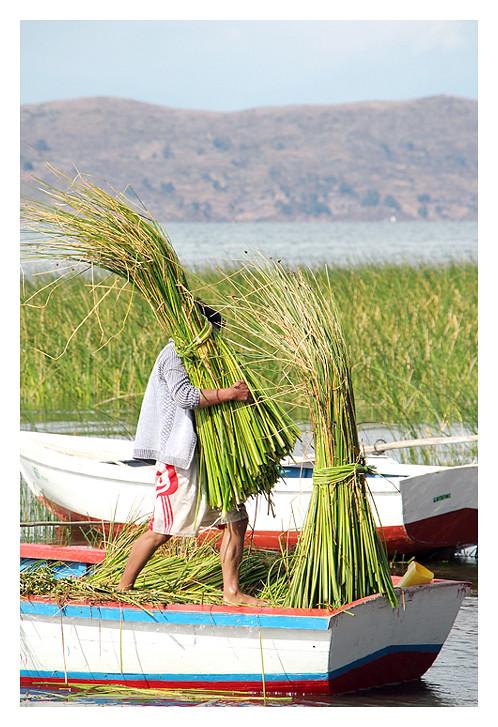 14 Lake Titicaca 2