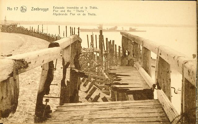 zeebrugge17