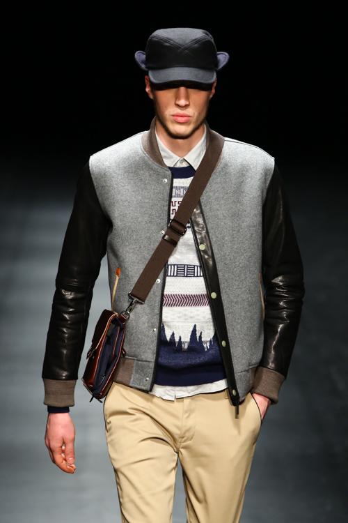 FW13 Tokyo FACTOTUM038(Fashion Press)