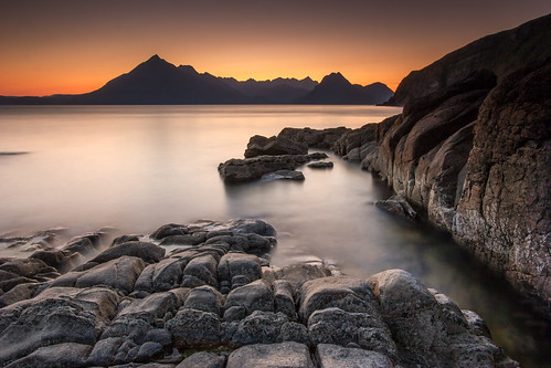 Elgol by wamesjallace82