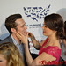 Seamus Dever & Bellamy Young - DSC_0099