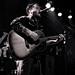 Matt Pryor @ Revival Tour 3.22.13-11