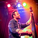 Chuck Ragan @ Revival Tour 3.22.13-18