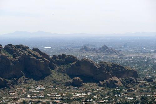 Arizona13