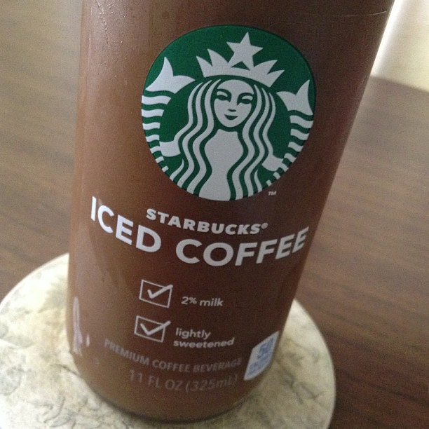 Buy Iced Coffee Online