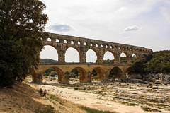 Gard 2012