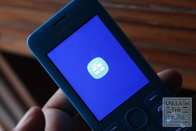 Nokia Mobile Phone Dictionary Free