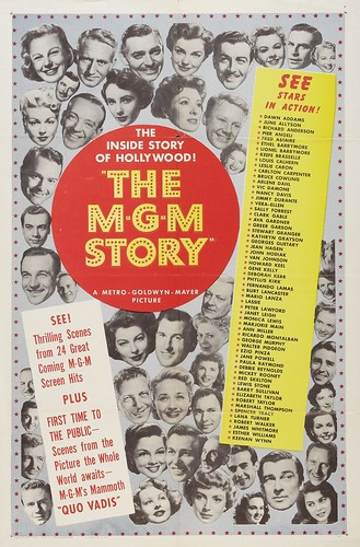 MGMStoryThe1951LRG
