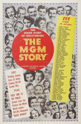 MGMStoryThe1951LRG