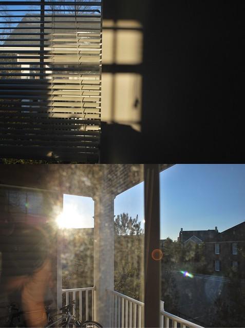 sun temp