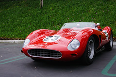 ferrari monza(0.0), race car(1.0), automobile(1.0), maserati 450s(1.0), vehicle(1.0), performance car(1.0), automotive design(1.0), land vehicle(1.0), supercar(1.0), sports car(1.0),