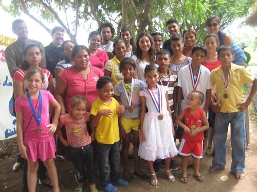 Photo by Somo Ohana Nicaragua