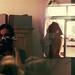 film swap with josephine k by Arina Vital