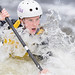 White Water 3 Sept
