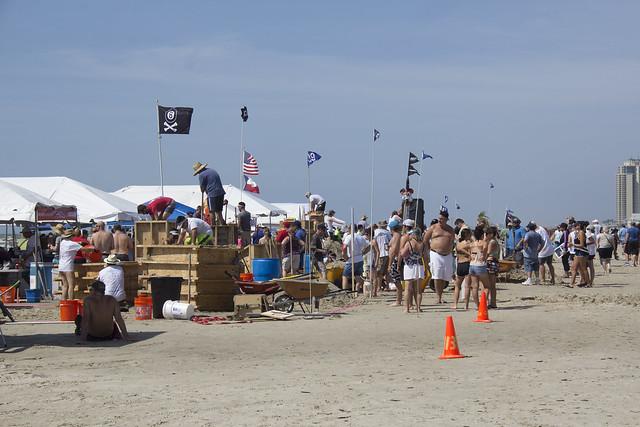 Sandcastle Competition_27