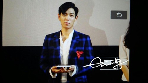 TOP_StageGreeting-CoexMagaBox-20140906_(39)