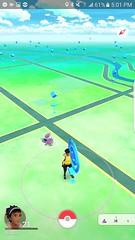 Central Peterborough Screenshot 3