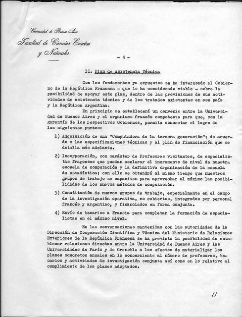 19660125_Nota_Garcia_Tudero0004