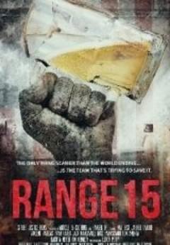 Assistir Range 15 Legendado
