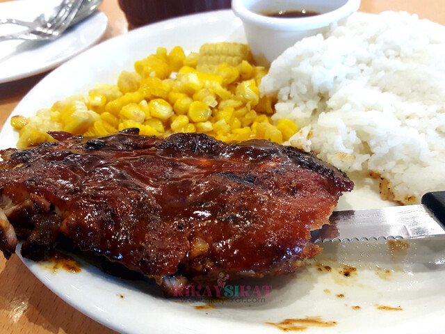 rub-ribs-up-town-center-11