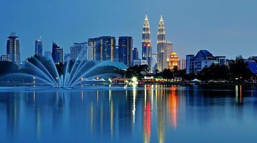 dịch thuật công chứng tiếng Malaysia tại Hà Nội