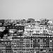 Napoli by Napafloma-Photographe