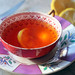 Chai Tea Toddy by helenlikesyou