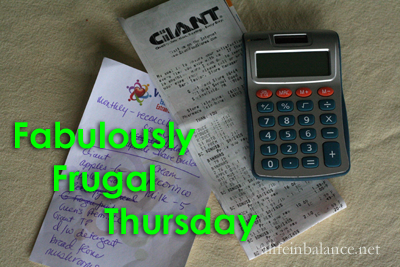 fabulously_frugal_thursday_1
