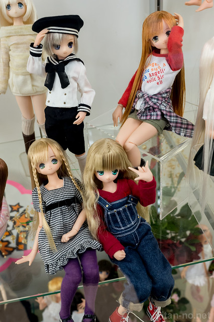 AZONE_LS_Akihabara_20130105-DSC_9767