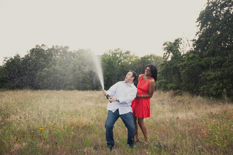 Sthefany and Nick Austin Engagement-0005