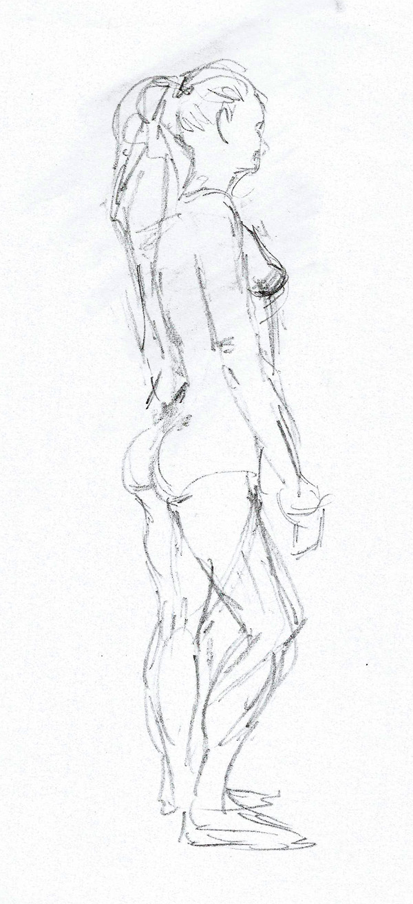 LifeDrawing_2013-01-07_09