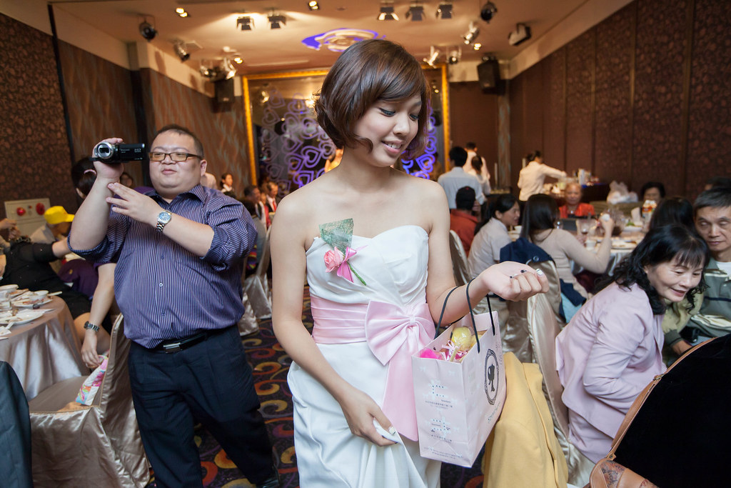 Wedding-精-0123