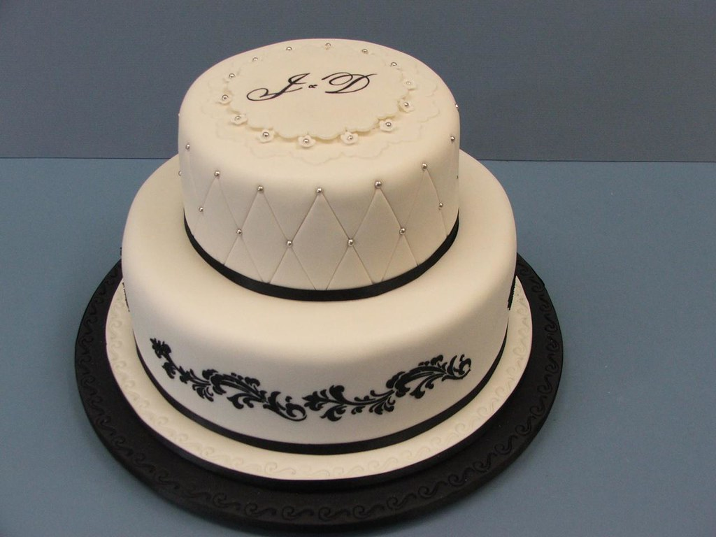Cake Decorating Course Toowoomba : Toowoomba Wedding Cakes Cake Decorating Training ...