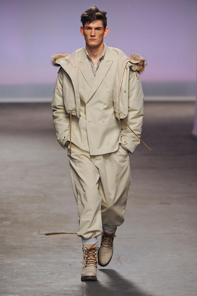 FW13 London Topman Design008_Reece Sanders(fashionising.com)