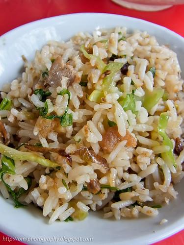 mustard green vegetable rice sekmechoy R0020996 copy